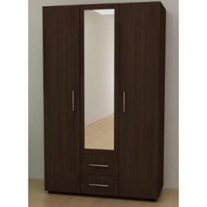 trikrilen garderob_venge-500x500