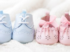 bebeshki-obuvki