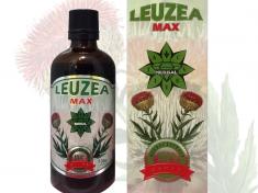 leuzea-max1-1000x800