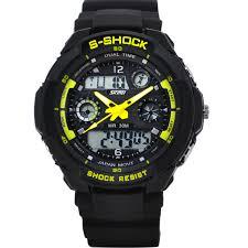 спортни часовници