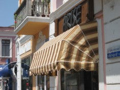 Basket-awning2