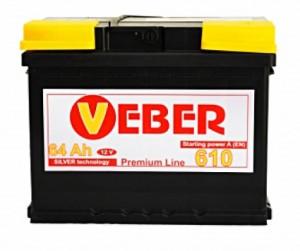 acumulator-veber-64ah-red