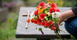 pogrebenie