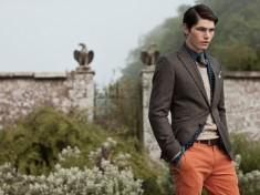2012-2013-Mens-Elegant-DayWear-by-Morris-1