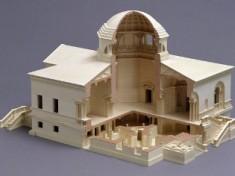 arhitekturen-maket1
