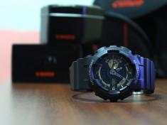 watch-614070_960_720