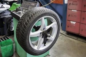 летни гуми