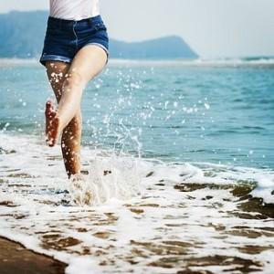 незабравимо лято