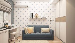мебели дивани