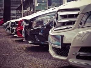 авточасти за Mercedes