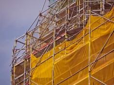 scaffold-3328433__340