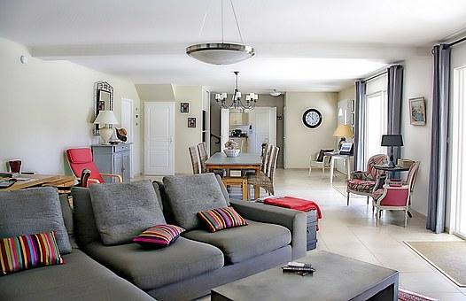 евтини мебели