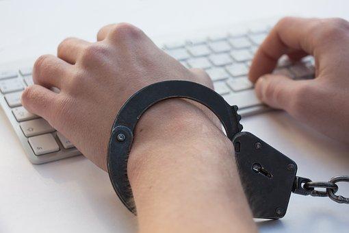 регистрация в сайт за залози