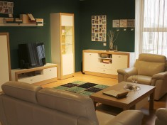 living-room-728736_1280