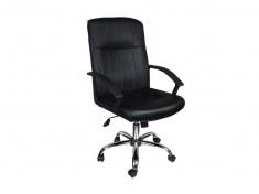 президентски-стол-carmen-6077-621-1200x1000