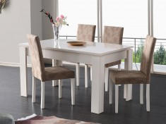 trapezna-masa-nesil-stolove-nova-134-1200x1000