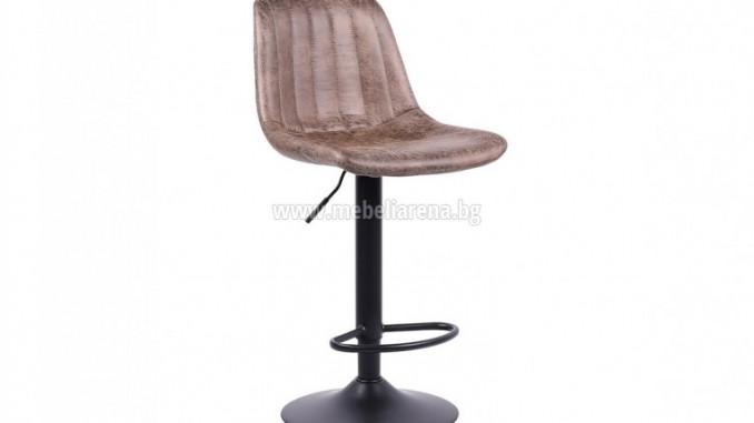 стол щъркел