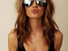 Aviator-Sunglasses-For-Women-1