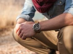 wristshot_h71616535_khakifieldac-2