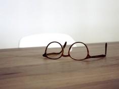glasses-1149982__340