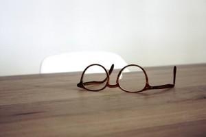 диоптрични очила