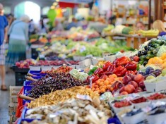 the-market-3147758__340