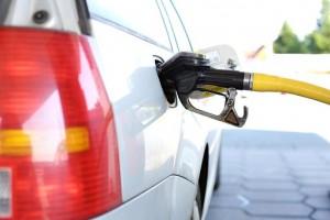 гориво за автомобили