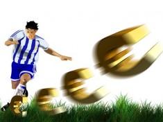 football-142952__340