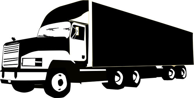 курс за тежкотоварни автомобили