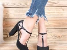 damski-obuvki-butik