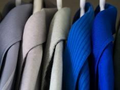 нов гардероб