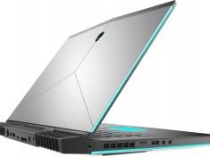лаптоп