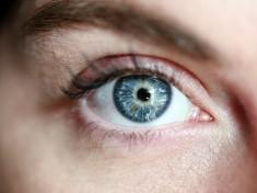 eye-3805227__340