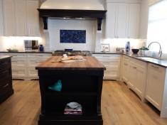 kitchen-902347_1280